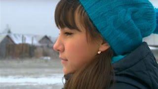 Download Патриотическое воспитание: российская нация и защита истории Video