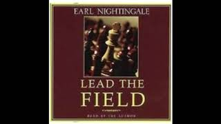 Download Earl Nightingale New Lead the Field Video
