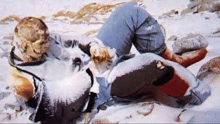 Download Los Cadáveres del Everest (Imágenes reales) Video