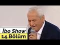 Download İbo Show - 14. Bölüm (Adnan Şenses - Güler Işık - Hüseyin Turan - Serdem Coşkun) (2007) Video