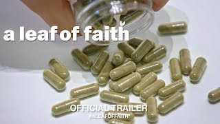 Download A Leaf of Faith (2018) | Official Trailer HD Video