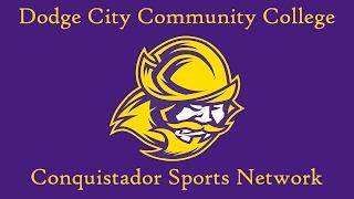 Download DC3 Women's Basketball vs. Seward County Video
