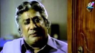 Download Sivaji Ganesan Acting Performance | Family Sentiment | Anandha Kanneer | Tamil Video