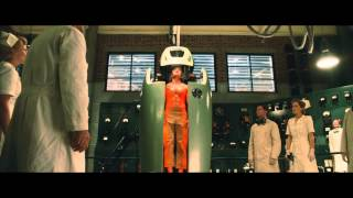 Download Captain America - Trailer Video