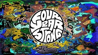 Download Four Year Strong ″Eating My Words″ Video