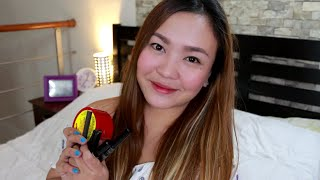 Download 1000 Peso Makeup Challenge with Shopee! Video