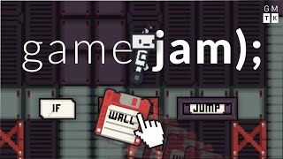 Download The Best Games from GMTK Game Jam 2018 Video