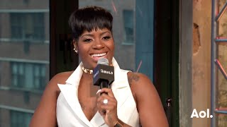 Download Fantasia On ″The Definition Of...″ | BUILD Series Video