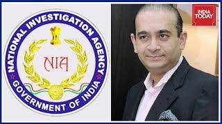 Download PNB Scam : ED To Attach Properties Of Nirav Modi And Mehul Choksi Video