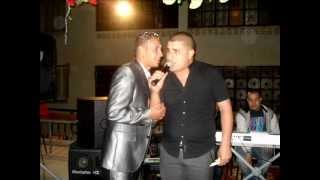 Download cheb amar1 Video