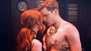 Download Clary & Jace | War of hearts [+2x20] Video