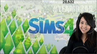 Download ʕ·ᴥ·ʔ I b3ary much like the Sims ♥ #2 || Poo or Woohoo... That is the question! Video