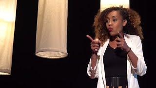 Download ¿Existen las razas? | Lucía- Asué Mbomío Rubio | TEDxManzanares Video