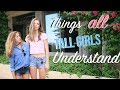 Download THINGS ALL TALL GIRLS UNDERSTAND! Video