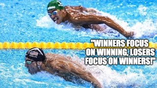 Download Michael Phelps: 20 Facts You Probably Didn't Know Video