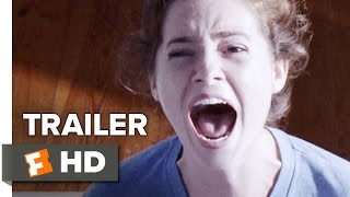 Download SiREN Official Trailer 1 (2016) - Hannah Fierman Movie Video