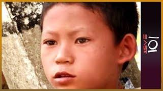 Download 🇲🇲 Myanmar's Cycle of Debt | 101 East Video