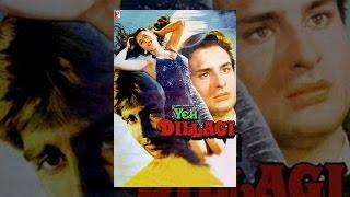 Download Yeh Dillagi Video
