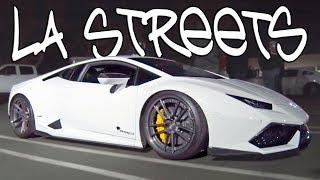 Download BIG Turbo Civic vs TT Lambo - CRAZY Cash Days! Video