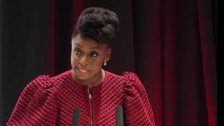 Download Chimamanda Ngozi Adichie - PEN Pinter Prize 2018 Video