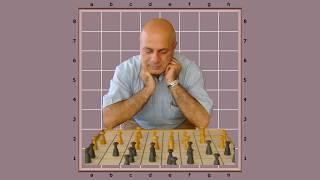 Download Büyük Usta Sinan Arslan Soruyor. No-320ab. Video