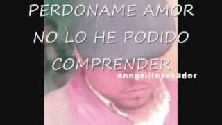 Download PERDONAME - IVAN VILLAZON Video