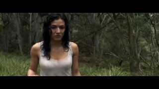 Download Ebu Gogo - short film Video