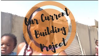 Download Our Current Building Project- Ghana Video