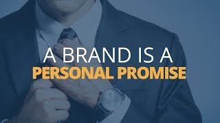 Download The Importance of Personal Branding | Brian Tracy Video