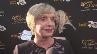 Download Florence Henderson Wants a 'Brady Bunch' Reboot: Here's Why Video