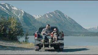 Download Adventure | Owner Story | Ram Trucks Video