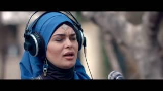 Download TURKCAN - Türkün Bayrağı, Anayurt Marşı Video