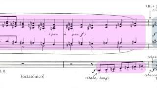 Download Messiaen - Le banquet céleste Video