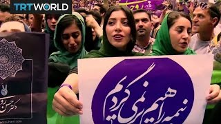 Download Insight: The Future of Iran - Part I Video