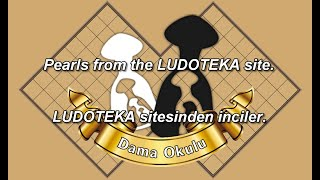 Download LUDOTEKA sitesinden inciler. No-522. Video