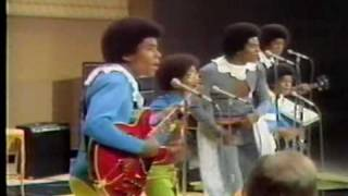 Download I Want You Back - The Jackson 5 Video