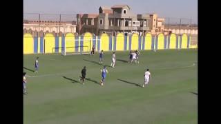 Download ملخص مباراة الاسيوطى سبورت 97 (0-0) الزمالك 97 Video