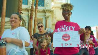 Download Culinary Union Fights Video