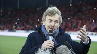 Download Otwarcie nowego stadionu Widzewa Łódź Video