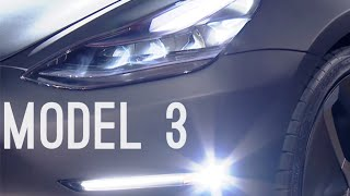 Download Tesla Model 3 | This is it! Video