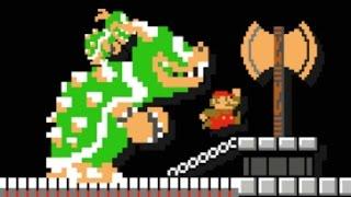 Download Super Mario Maker - Online Courses #1 Video