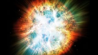Download Superluminous Supernovae: Extreme Explosions in Dwarf Galaxies Video