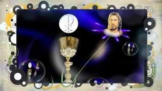 Download Hiến Lễ Con Dâng Video