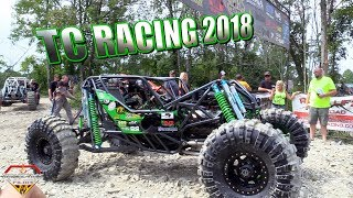 Download TIM CAMERON 2018 RACE SEASON TC RACING 2018 RECAP COMPILATION Video