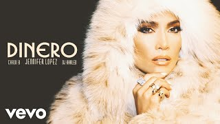 Download Jennifer Lopez - Dinero (Audio) ft. DJ Khaled, Cardi B Video