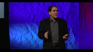 Download Empowering Your Musical Taste | Nolan Gasser | TEDxSonomaCounty Video