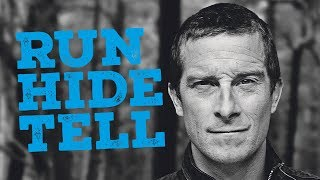 Download Run, Hide, Tell: Advice For Young People Video