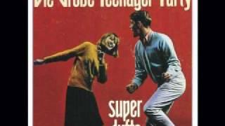 Download Gus Brendel Group - Take A Shake Video