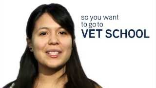Download What You Need to Know About Paying for Veterinary School Video