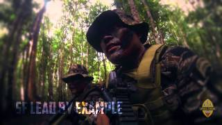 Download Special Forces Philippines Video